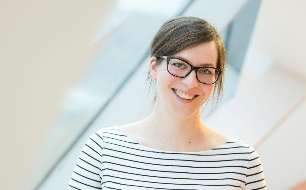 Katharina Büchele, Text, PR-Beratung, Texter, Augsburg