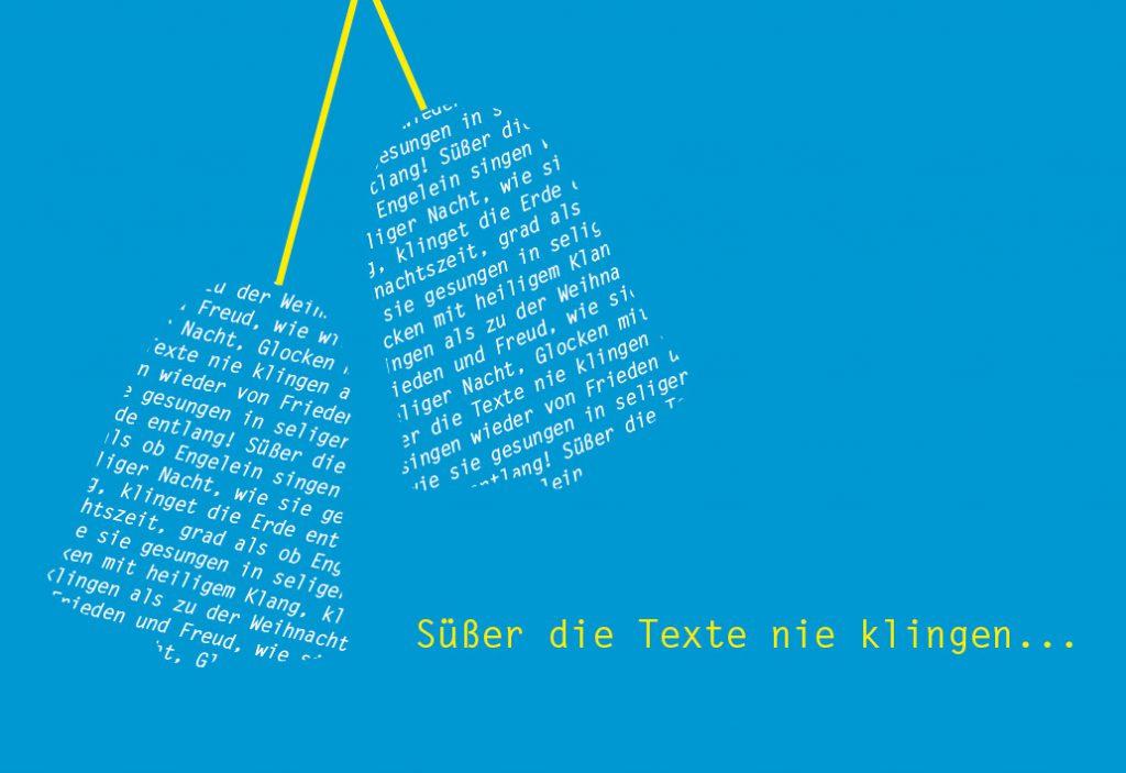 Katharina Büchele Texter Augsburg Weihnachten 2016