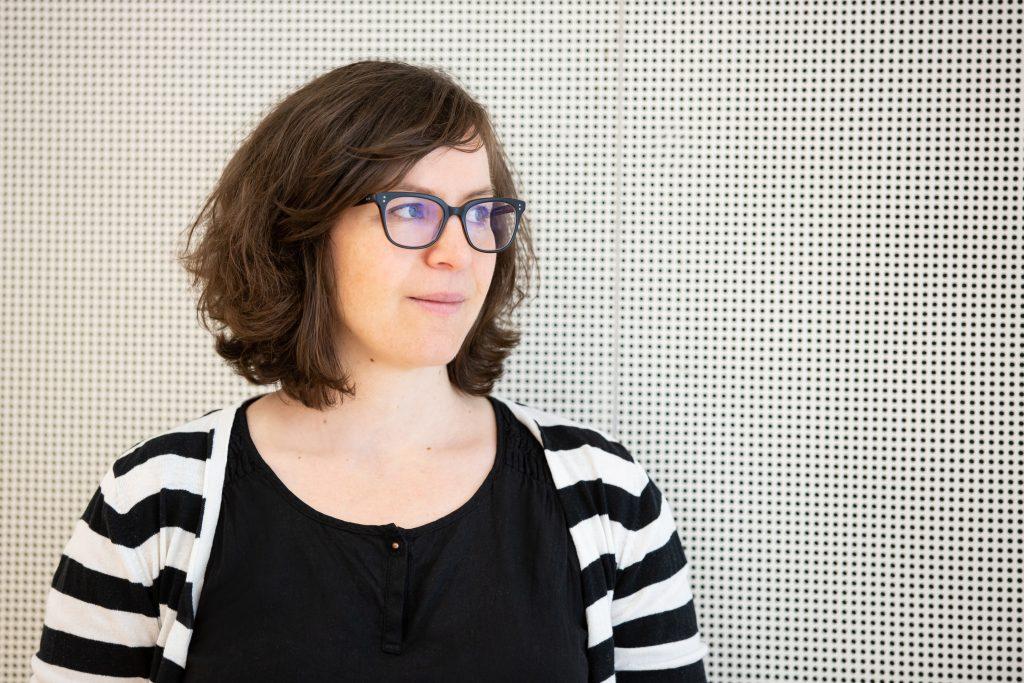 Texterin Katharina Büchele Augsburg Donauwörth SEO Content Werbung Texterstellung Beratung