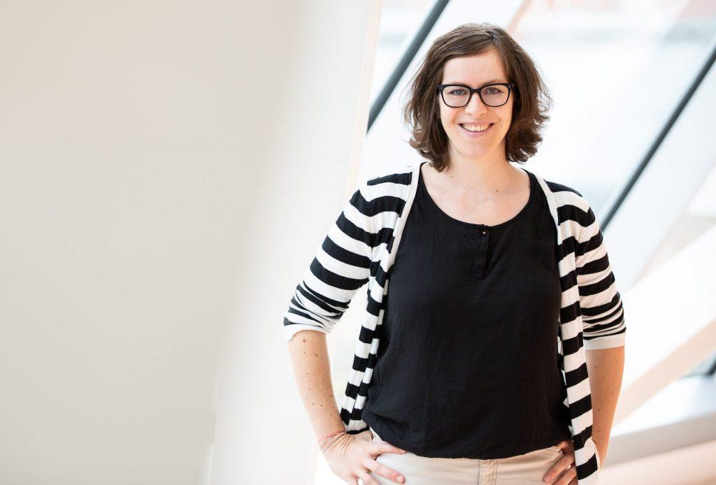 Katharina Büchele: Texter Augsburg und Donauwörth, Konzept, PR-Beratung, Werbung, Social Media, SEO Content